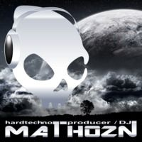 DJ MATHOZN-freedom by Mathozn (hardtechno) on SoundCloud