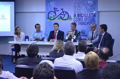 #BlogPautaPolítica: Secid e Detran/PE abrem Curso de Formação de Instr...