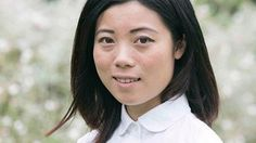 WHEN Colleen Chen was about to sign up for her third internship, something struck her as off.