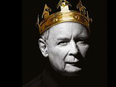 Jarosław Kaczyński Pisa, Crown, Humor, Europe, Corona, Humour, Funny Photos, Funny Humor, Crowns
