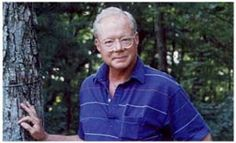 """TODAY""""S QUOTATION 7/23/15  Share our similarities, celebrate our differences. M. Scott Peck"""