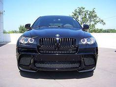 BMW : X6 xDrive35i Sport Utility 4-Door 2014 BMW X6 35i - http://www.legendaryfind.com/carsforsale/bmw-x6-xdrive35i-sport-utility-4-door-2014-bmw-x6-35i/