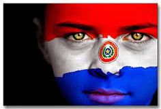 STUDIO PEGASUS - Serviços Educacionais Personalizados & TMD (T.I./I.T.): Buenos Días: Paraguay
