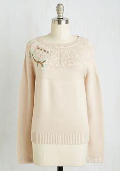 361 Best Sweaters Weathers! images  526e5b98b