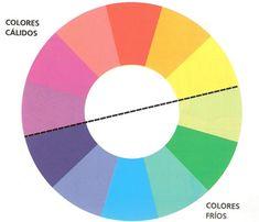COLORES PARA CABELLOS OSCUROS (MORENAS): Blancos, lavanda, rosas, amarillos, rojos, y naranjas. En general colores saturados. (Cuánto más oscura sea la piel mejor quedarán los tonos saturados, mientras que en morenas de piel clara los tonos deben de saturarse menos.)  Quizás los colores que menos favorezcan a las morenas sean los verdes oscuros, olivas y tierras.