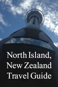 North Island, New Zealand Travel Guide. In this comprehensive guide about the North Island of New Zealand you will read about where the best places are to eat, fun activities and sights to see and do and also the where the best places are to stay! New Zealand Itinerary, New Zealand Travel Guide, Perth, North Island New Zealand, Visit New Zealand, Worldwide Travel, Travel Guides, Travel Info, Travel Tips