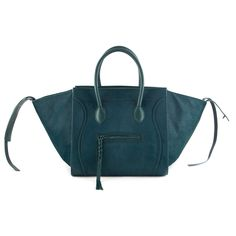 celine handbags consignment