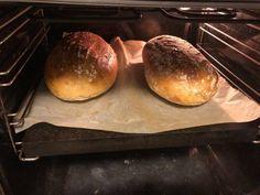 Baked Potato, Ale, Potatoes, Bread, Baking, Ethnic Recipes, Food, Ale Beer, Potato