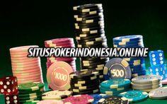 Ingin mendapatkan sebuah Situs Poker Online Terpercaya Uang Asli ? Daftar Poker Online di Luxypoker99 Terbaik dengan Aplikasi Android Min Deposit 10rb.
