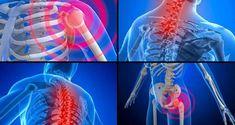 10-traitements-naturels-contre-la-fibromyalgie