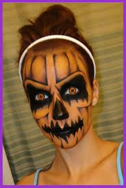coole halloween schminken party make up skelett coole halloween schminken party make up skelett Costume Halloween, Halloween Noir, Cool Halloween Makeup, Scary Makeup, Halloween Looks, Easy Halloween, Awesome Makeup, Halloween Series, Horror Makeup