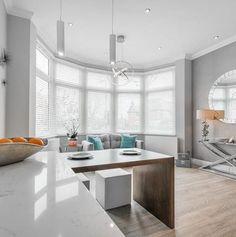 ausmisten in der wohnung vorher nachher bilder vorher nachher bilder ausmisten und entr mpeln. Black Bedroom Furniture Sets. Home Design Ideas