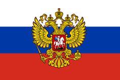 100%™ Imperio Russo