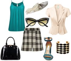 16Travers_Place_Hers Travers Stakes, Race Day Fashion, Plus Fours, Celebrities, Women, Style, Swag, Celebs, Celebrity