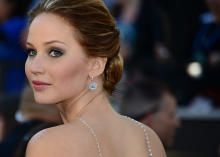 Oscars 2013: The hottest trends and red carpet looks - CBS News