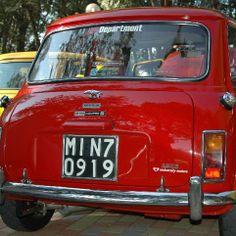 Mini Cooper MK3