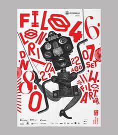 Filo 2014 | Pianofuzz