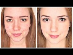 Back to school makeup - video. i highly recommend these videos if you dont know anything about make up.