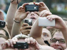 Akıllı Telefon Alırken Dikkat Edilmesi Gereken 10  Nokta