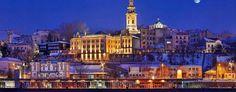 belgrade-new-year-2016-apartments