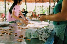 大注目の旅先!「ベトナム」で買うべき人気お土産ランキングTOP20 15枚目の画像