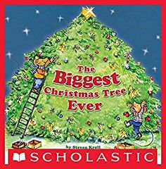 """Click here for 25 Christmas Picture Books for babies, toddlers, and preschoolers: <a href=""""http://kiddokorner.com/blog/25-christmas-picture-books-for-babies-toddlers-and-preschoolers.html"""" rel=""""nofollow"""" target=""""_blank"""">kiddokorner.com/...</a> <a class=""""pintag"""" href=""""/explore/Christmas/"""" title=""""#Christmas explore Pinterest"""">#Christmas</a> <a class=""""pintag searchlink"""" data-query=""""%23Picturebook"""" data-type=""""hashtag"""" href=""""/search/?q=%23Picturebook&rs=hashtag"""" rel=""""nofollow"""" title=""""#Picturebook search Pinterest"""">#Picturebook</a> <a class=""""pintag searchlink"""" data-query=""""%23Toddler"""" data-type=""""hashtag"""" href=""""/search/?q=%23Toddler&rs=hashtag"""" rel=""""nofollow"""" title=""""#Toddler search Pinterest"""">#Toddler</a> <a class=""""pintag searchlink"""" data-query=""""%23Preschooler"""" data-type=""""hashtag"""" href=""""/search/?q=%23Preschooler&rs=hashtag"""" rel=""""nofollow"""" title=""""#Preschooler search Pinterest"""">#Preschooler</a> <a class=""""pintag searchlink"""" data-query=""""%23giftideas"""" data-type=""""hashtag"""" href=""""/search/?q=%23giftideas&rs=hashtag"""" rel=""""nofollow"""" title=""""#giftideas search Pinterest"""">#giftideas</a>"""