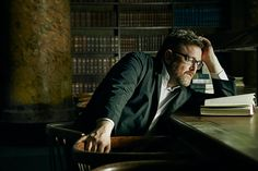 Guy Garvey photographed at Manchester Central Library last month: 'I know I could have a wholesome, normal life. Elbow Band, Guy Garvey, Manchester Central, Kim Gordon, Normal Life, Film Music Books, Portrait Inspiration, My Guy, True Beauty