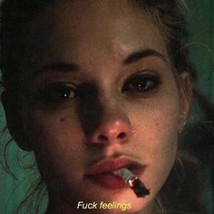 """arisjerome: """" After Hours print by Aris Jerome """" Bad Girl Aesthetic, Quote Aesthetic, Aesthetic Galaxy, Badass Aesthetic, Photographie Portrait Inspiration, Badass Quotes, Tumblr Quotes, Film Quotes, Blur Quotes"""