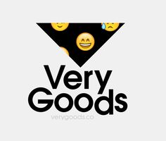 Very Goods, A Retail Wishlist and Recommendation Community Replacement for Svpply