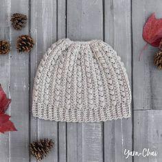 7b26ad1ec 55 Best Crochet Hats images | Hat crochet, Yarns, Crochet hats