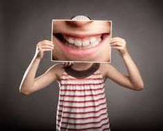 Orthodontist Henderson #orthodontisthenderson  #allaboutteeth #teeth #smile #oralhealth orthodontisthenderson.com