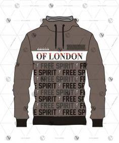 Download 180 Vectors Ideas Tshirt Designs Free T Shirt Design Shirt Designs