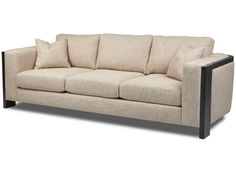 1000 Images About American Leather On Pinterest Leather Sofas And Sleeper Sofas