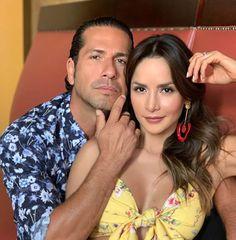 Catalina Santana, Mexican Actress, Actrices Hollywood, Actors & Actresses, Bikinis, Swimwear, Tv Series, Halloween Costumes, Novels