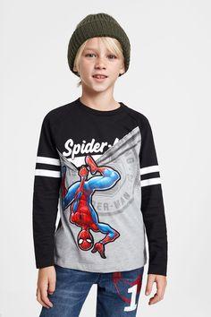 Marvel Kids, Boy Character, Boys Pajamas, Kids Fashion, Graphic Sweatshirt, Sweatshirts, Bikinis, Sweaters, Clothes