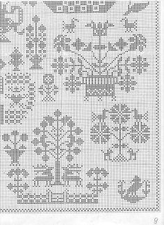 sampler 1830 15