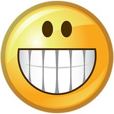 This high-quality Looks Yummy emoticon will look stunning when you use it in your email or forum. Go To Facebook, Yummy Emoji, Funny Emoticons, Emoji Symbols, Camera Icon, Looks Yummy, Good Things, Symbols Emoticons