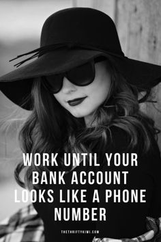 20 Kickass Girl Boss Quotes to Live By It's a fact - girls rule the world. Whether you're in need of inspiration or some feel-good vibes, here are 20 kickass girl boss quotes to live by. Frases Girl Boss, Boss Babe Quotes, Girly Attitude Quotes, Girly Quotes, Best Boss Quotes, Great Quotes, Quotes To Live By, Me Quotes, Motivational Quotes