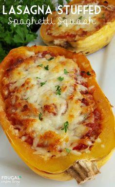 Crescent Roll Pumpkin Cinnamon Rolls | Recipe | Recipe For Spaghetti ...