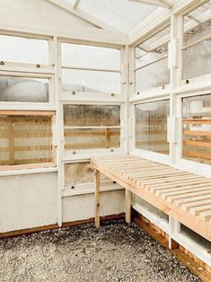 DIY Greenhouse Using old windows, building a greenhouse, how we built our vintage window greenhouse Old Window Greenhouse, Build A Greenhouse, Greenhouse Ideas, Garden Ideas Along Fence Line, Cellar Doors, Shed Windows, Garden Doors, Vintage Windows, Outdoor Sheds