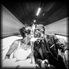 cristiano-ostinelli-marco-crea-lido-di-lenno-lake-como-wedding