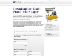 whitepaper mlp