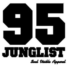 Soul Visible at Dizzyjam Jungle Music, Drum N Bass, Store Design, Soldiers, Rave, Tattoos, T Shirt, Men, Products
