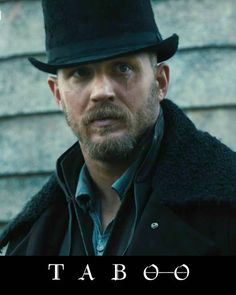 6,453 mentions J'aime, 61 commentaires – Tom Hardy (@tomsohardy) sur Instagram : «Excerpts from an interview with Inquirer Entertainment Check out full interview at:…»