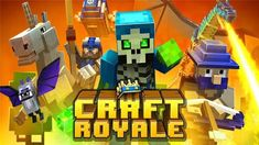 Do you need additional Unlimited Gems, Unlimited Coins? Try the newest online cheat tool. Hack Craft Royale Clash of Pixels directly from your browser. Coin Crafts, Gem Crafts, Sarah Butler, Android Mobile Games, App Hack, Free Gems, Test Card, News Games, Cheating