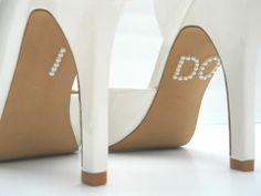 Sparkles « Wedding Ideas, Top Wedding Blog's, Wedding Trends 2014 – David Tutera's It's a Bride's Life