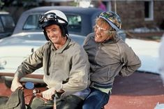 Torrent dumb et dumber 2 french Comedy Movies For Kids, Comedy Movies List, Kid Movies, Road Trip Movie, Jim Carrey Movies, Netflix, Quotes Thoughts, Woman Movie, Movies
