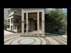 ACE Group has come up with new residential project name Ace Golf Shire at location of sector 150, Noida Expressway.