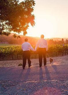 Couple on their wedding day | Courtney Stockton Photography | http://www.theknot.com/weddings/album/a-romantic-italian-inspired-wedding-at-annadel-estate-winery-in-santa-rosa-california-176973