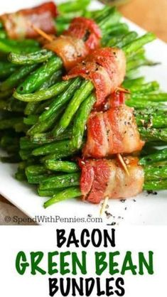 60+ Most Loved Thanksgiving Sides Recipes You Ought To Try - Recipe Magik